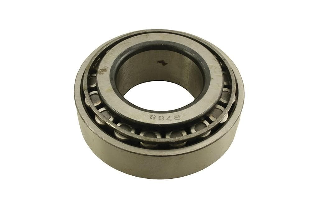 Bearmach Differential Bearing for Land Rover Series | BR 0796R
