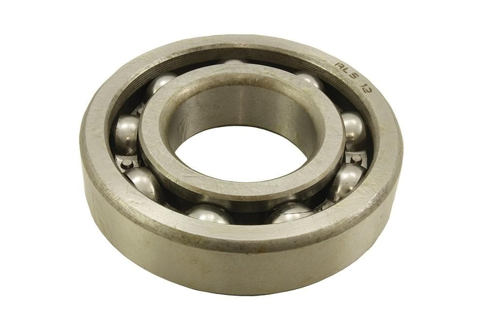 Bearmach Mainshaft Bearing for Land Rover Series | BR 0798R