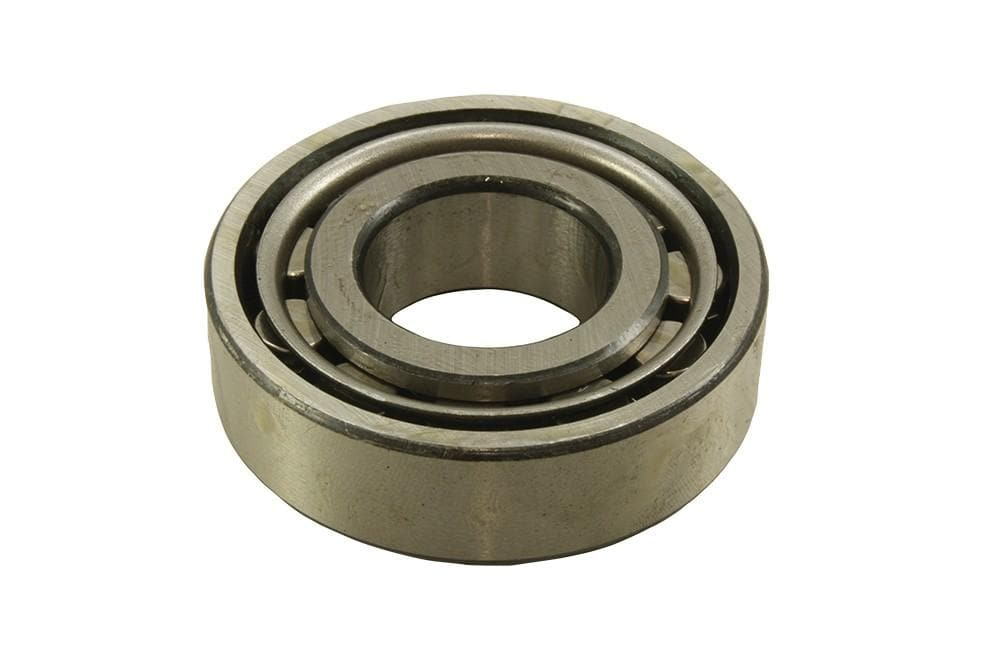 Bearmach Rear Layshaft Bearing for Land Rover Series | BR 0799R