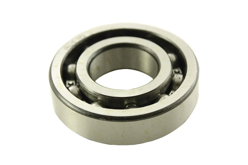 Bearmach Output Shaft Bearing for Land Rover Series, Defender, Range Rover | BR 0800R