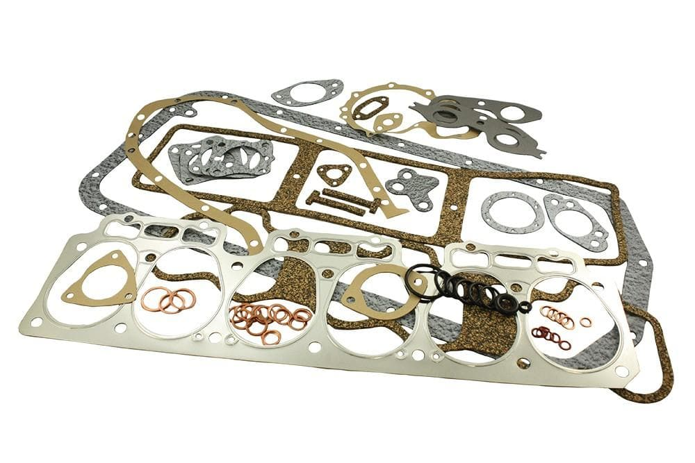 Bearmach Gasket Set for Land Rover Series | BR 0812