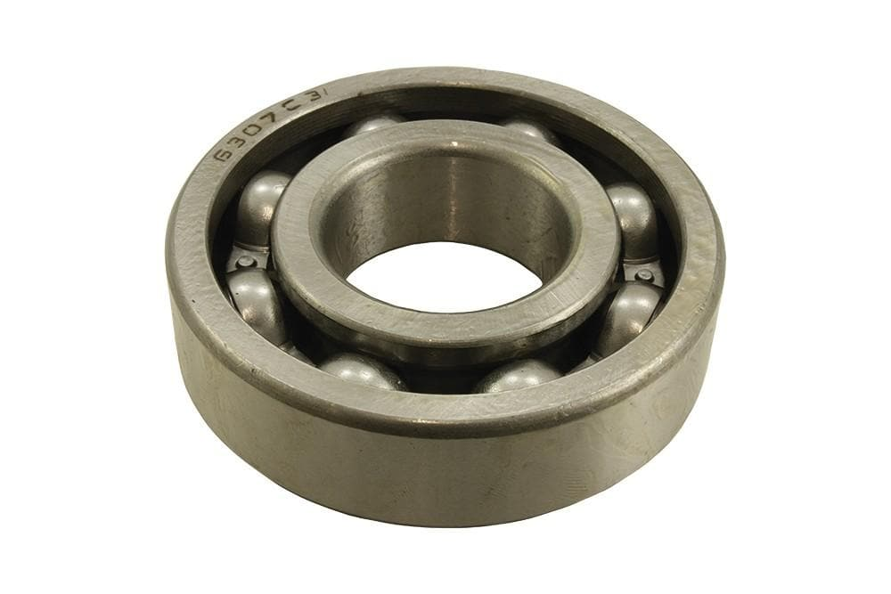 Bearmach Mainshaft Bearing for Land Rover Series | BR 0820R