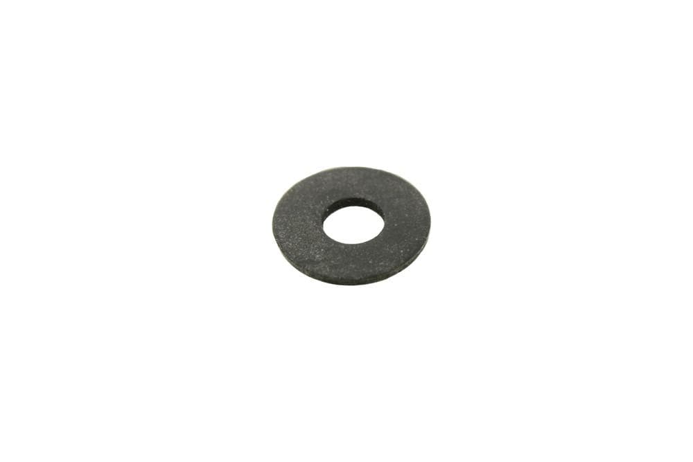 OEM Valve Stem Oil Seal for Land Rover Series, Defender, Discovery, Range Rover | BR 0821