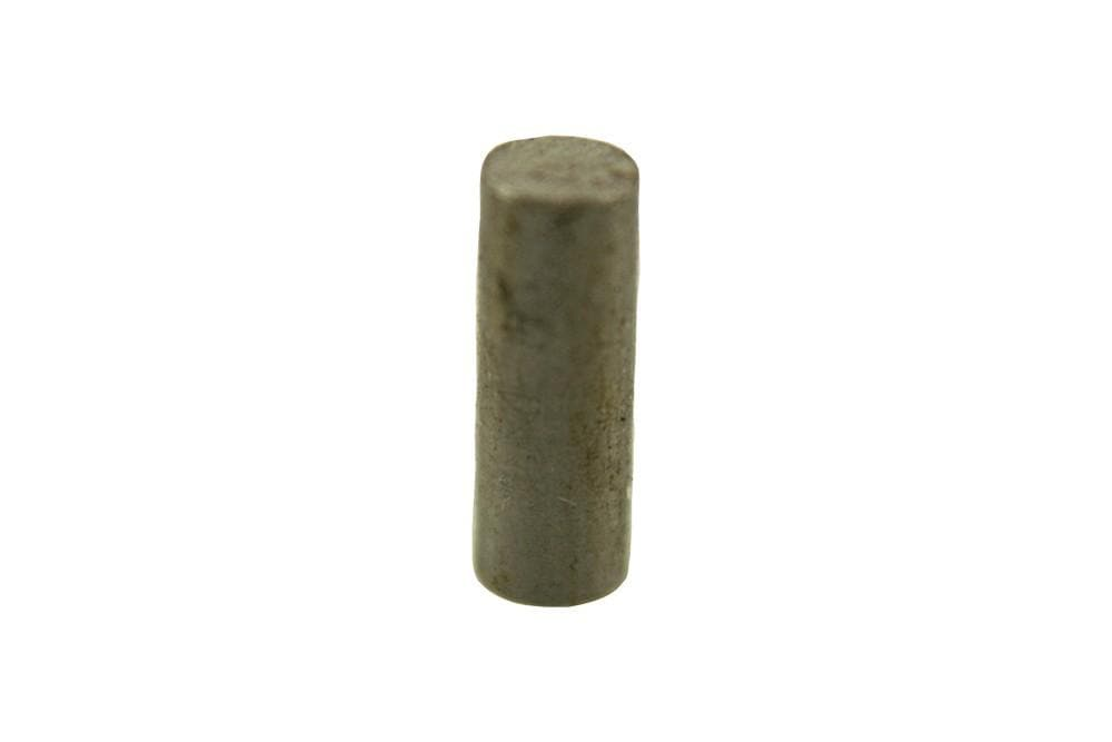 Bearmach Mainshaft Peg for Land Rover Series | BR 0828