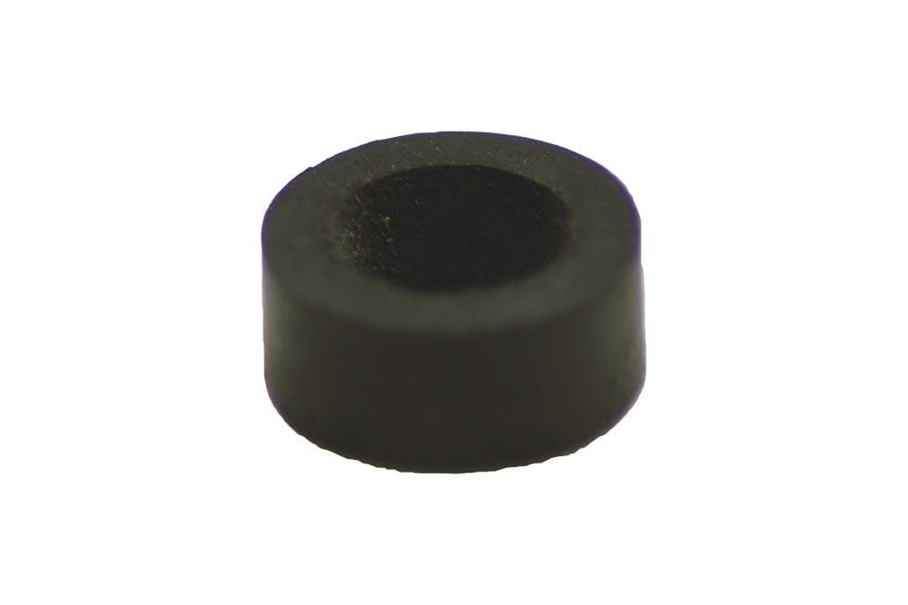 Bearmach Selector Rod Washer for Land Rover Series | BR 0843