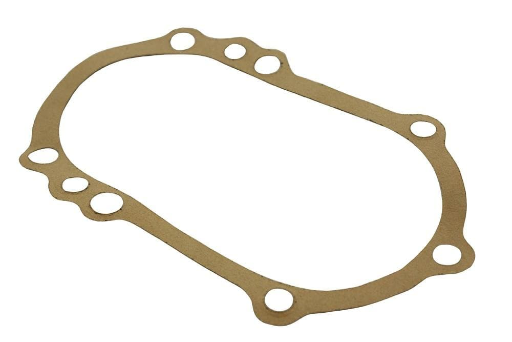 Bearmach Clutch Housing Gasket for Land Rover Series | BR 0845