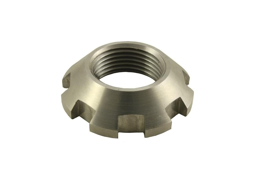 HNJ Mainshaft Nut for Land Rover Series | BR 0851A