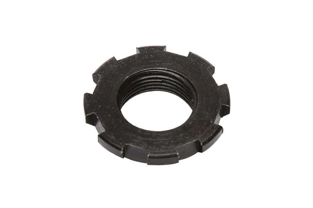 Bearmach Mainshaft Nut for Land Rover Series | BR 0851