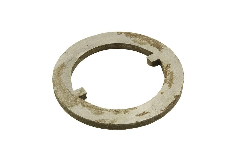 Bearmach Thrust Washer for Land Rover Series | BR 0852