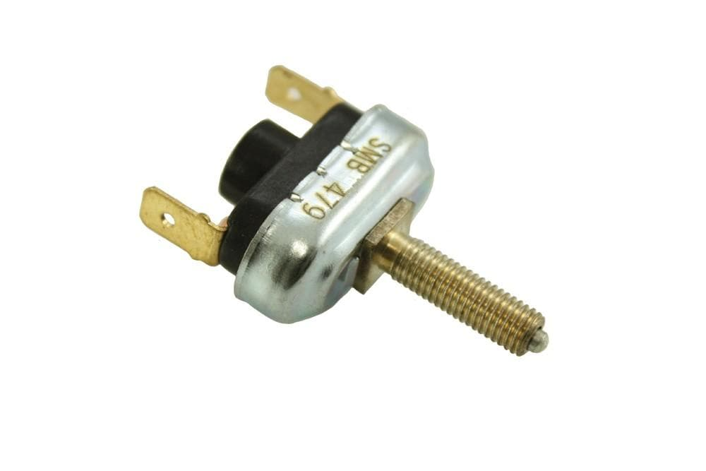 Bearmach Fuel Changeover Switch for Land Rover Series | BR 0966