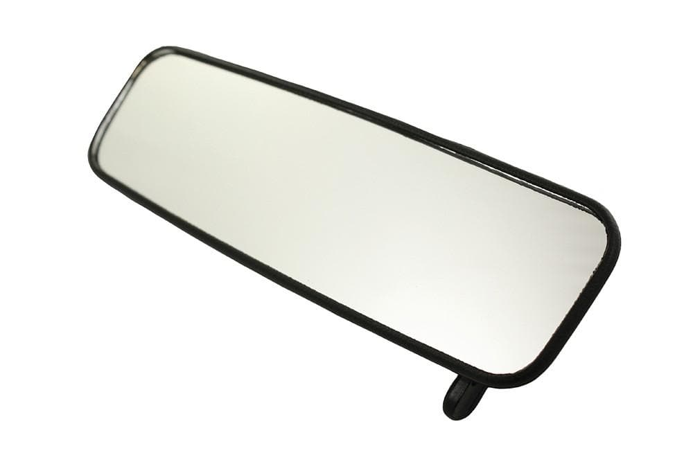 Bearmach Rear View Mirror for Land Rover Series | BR 0970