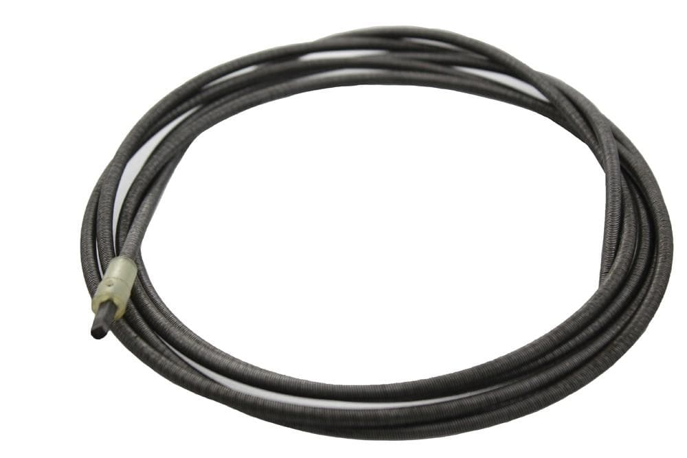 Bearmach Speedometer Cable for Land Rover N/A | BR 0983