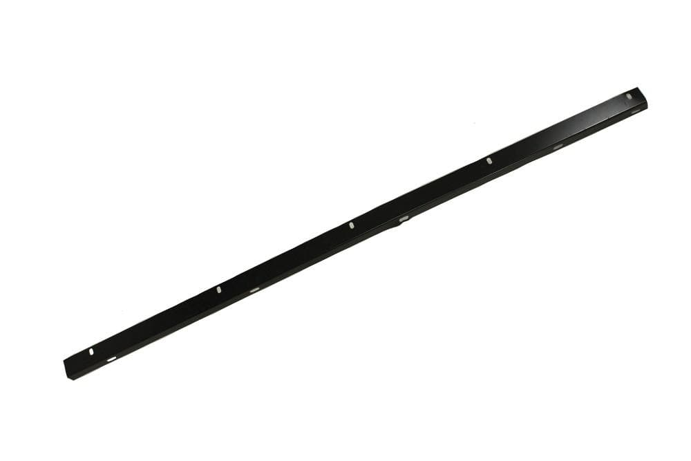 Bearmach Left Wing Mounting Rail for Land Rover Range Rover | BR 0986
