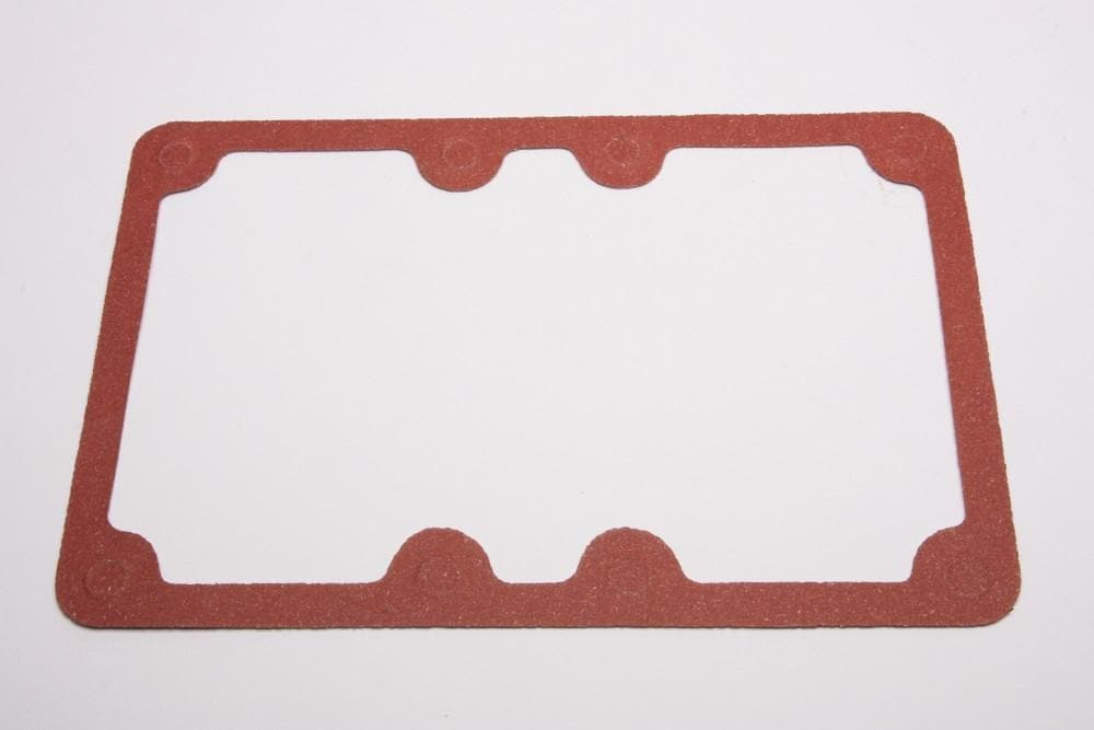 Bearmach Top Gearbox Cover Gasket for Land Rover Series, Defender, Range Rover | BR 0988
