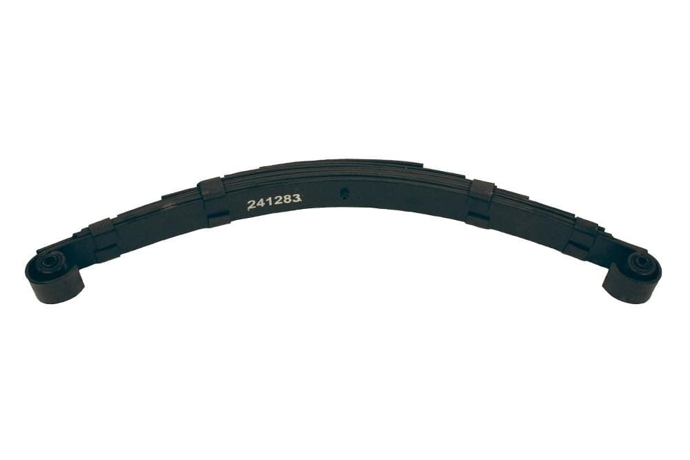 Bearmach Front Right Leaf Spring for Land Rover Series | BR 1052