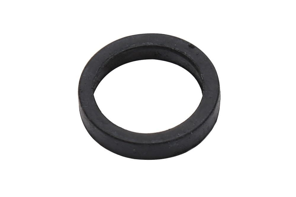Bearmach Selector Rod O Ring for Land Rover Series, Defender, Range Rover | BR 1056