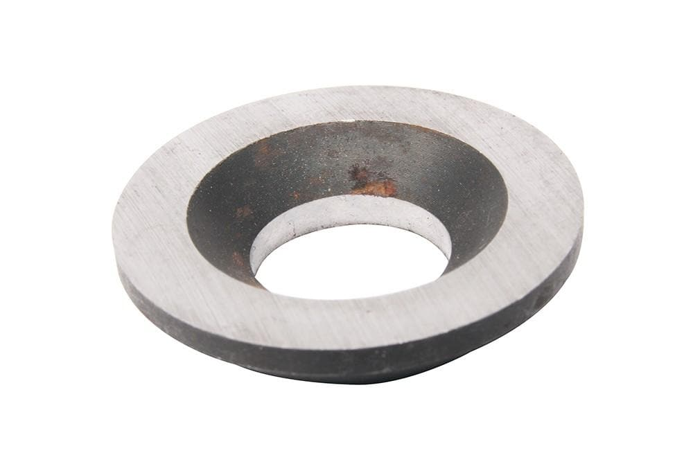 Bearmach Spacer for Land Rover Series | BR 1060