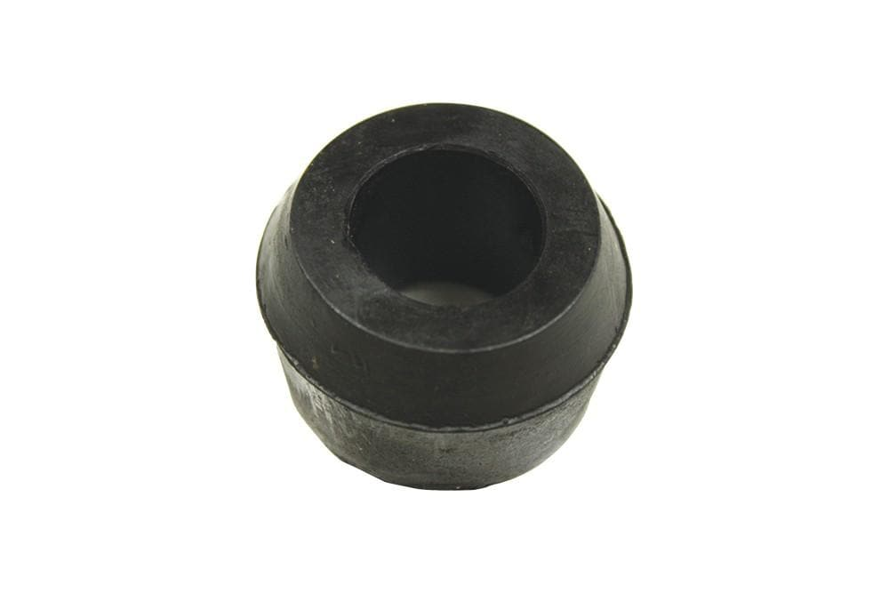 Bearmach Lower Suspension Arm Bush for Land Rover Series, Defender, Discovery, Range Rover | BR 1083