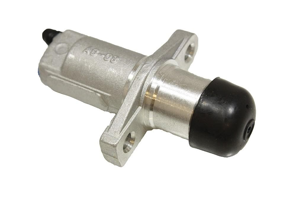 Bearmach Clutch Slave Cylinder for Land Rover Series | BR 1084