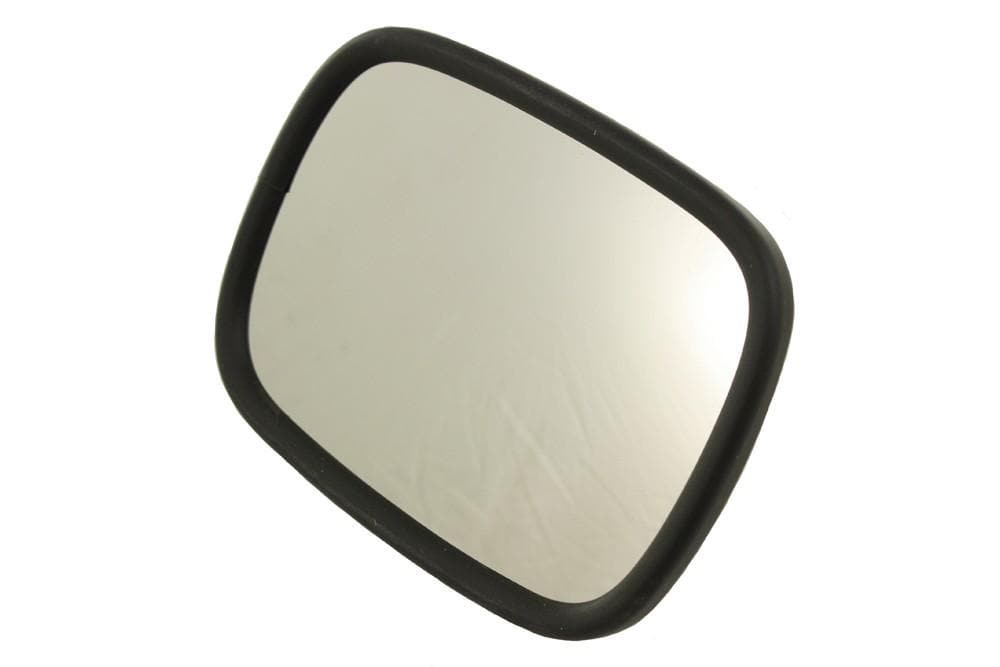 OEM Mirror for Land Rover Series | BR 1092