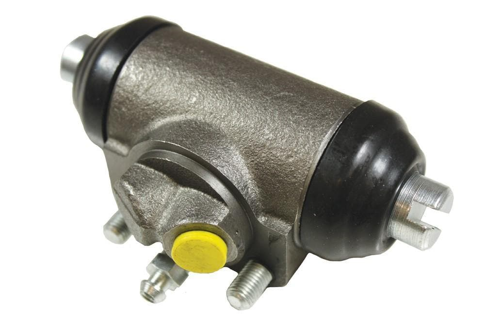 AP Front Left Brake Wheel Cylinder for Land Rover Series | BR 1095A
