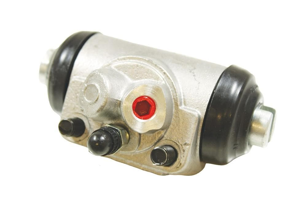 Bearmach Brake Wheel Cylinder for Land Rover Series | BR 1095