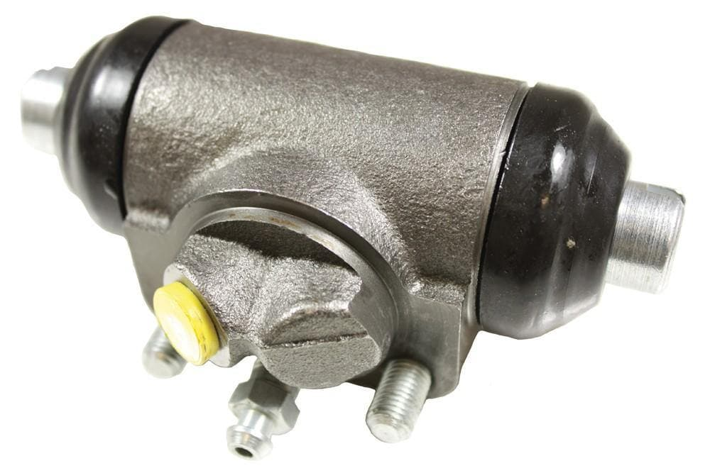 AP Front Right Brake Wheel Cylinder for Land Rover Series | BR 1096A