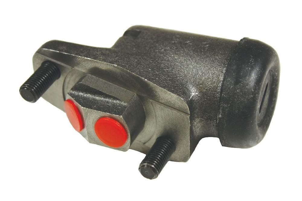 AP Front Right Brake Wheel Cylinder for Land Rover Series | BR 1102A