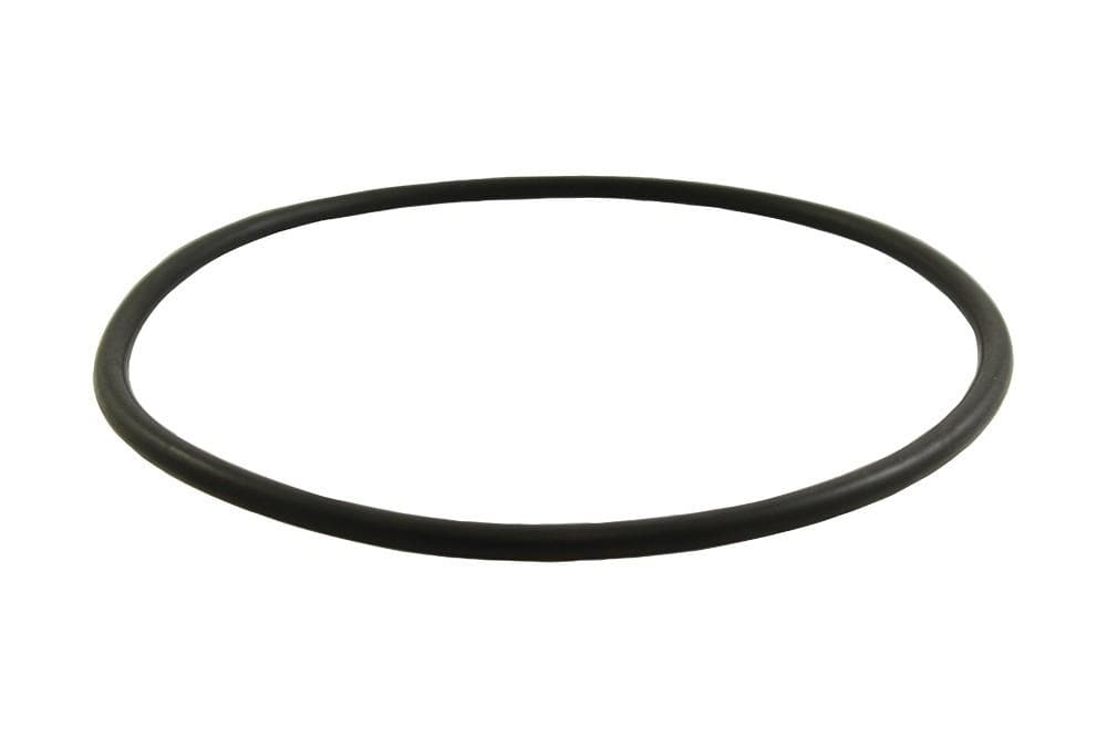 Bearmach O Ring for Land Rover Series | BR 1120