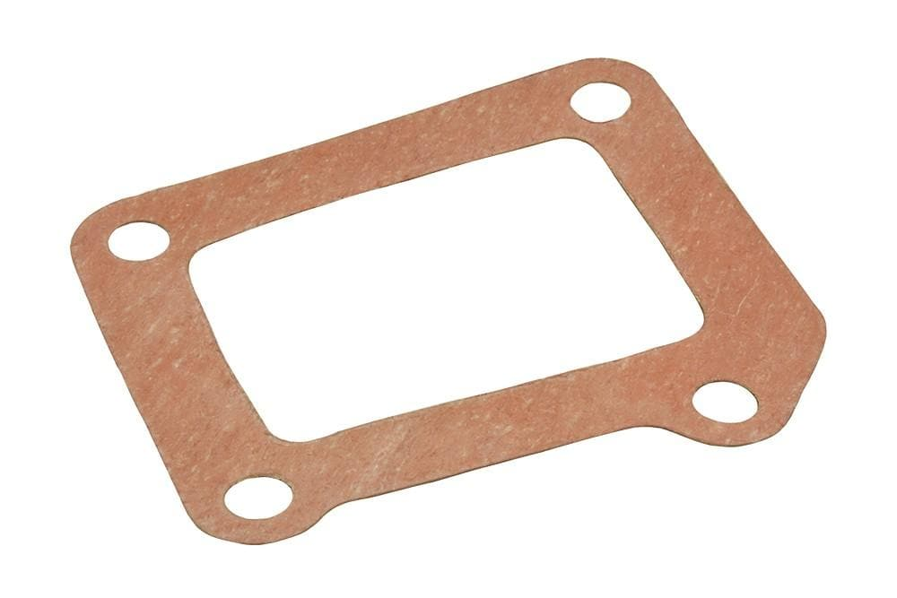 Bearmach Gear Change Housing Gasket for Land Rover Defender, Range Rover | BR 1129