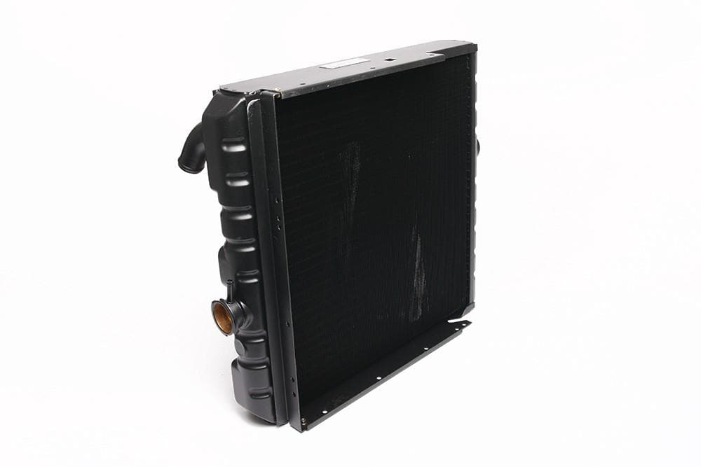 Bearmach Radiator for Land Rover Series | BR 1174