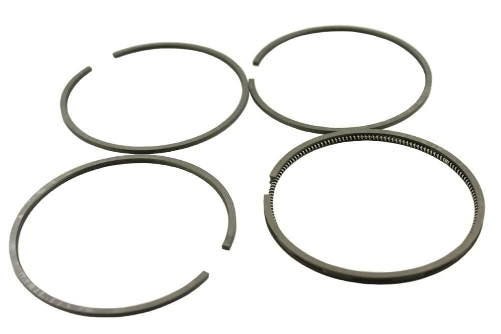 Bearmach Piston Ring Set for Land Rover Series, Defender | BR 1206