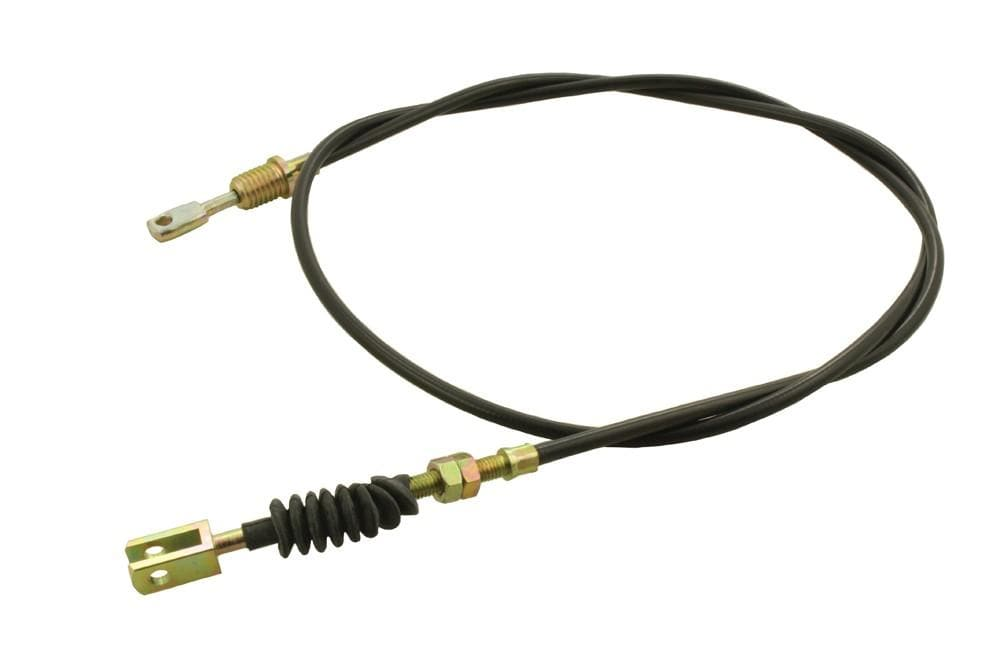 Bearmach Accelerator Cable for Land Rover Defender | BR 1210