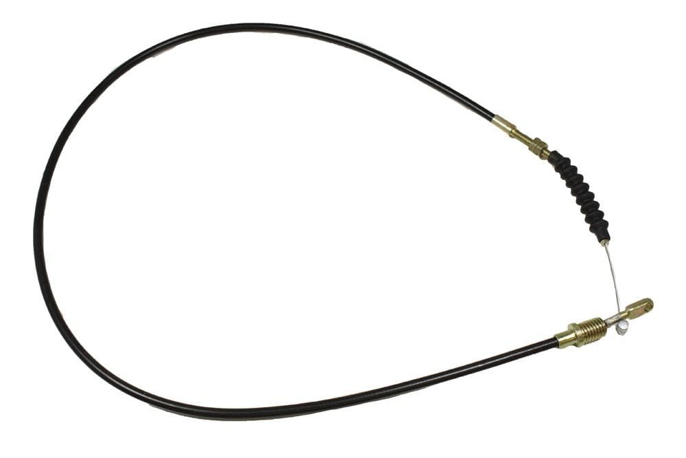 Bearmach LHD Accelerator Cable for Land Rover Defender | BR 1212