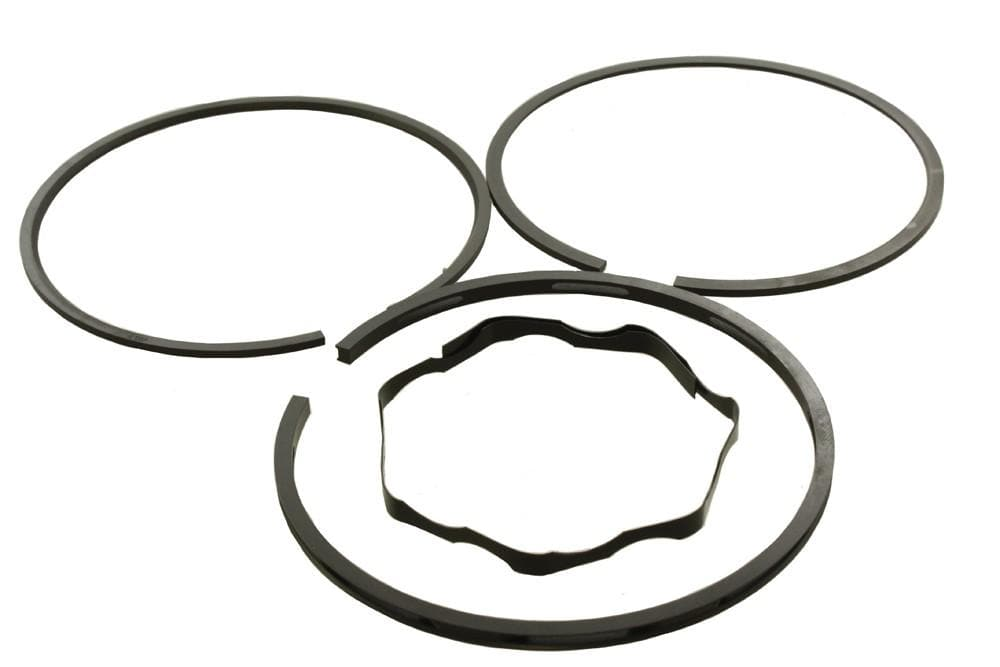Cofap Piston Ring Set for Land Rover Series, Defender | BR 1215