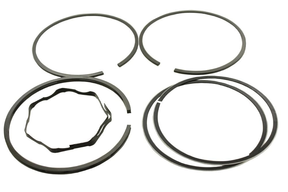 Cofap Piston Ring Set for Land Rover Series, Defender | BR 1216