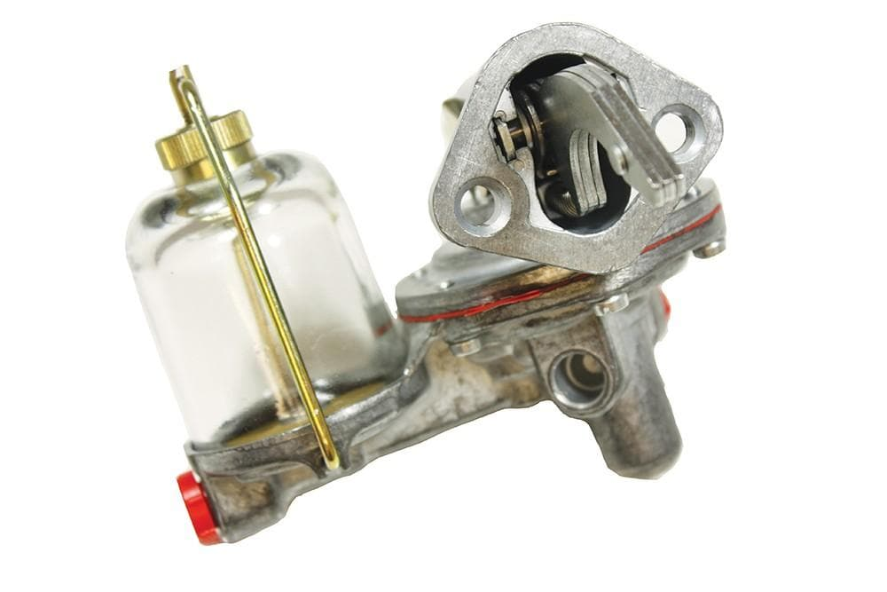 Bearmach Fuel Pump for Land Rover Series, Defender | BR 1228