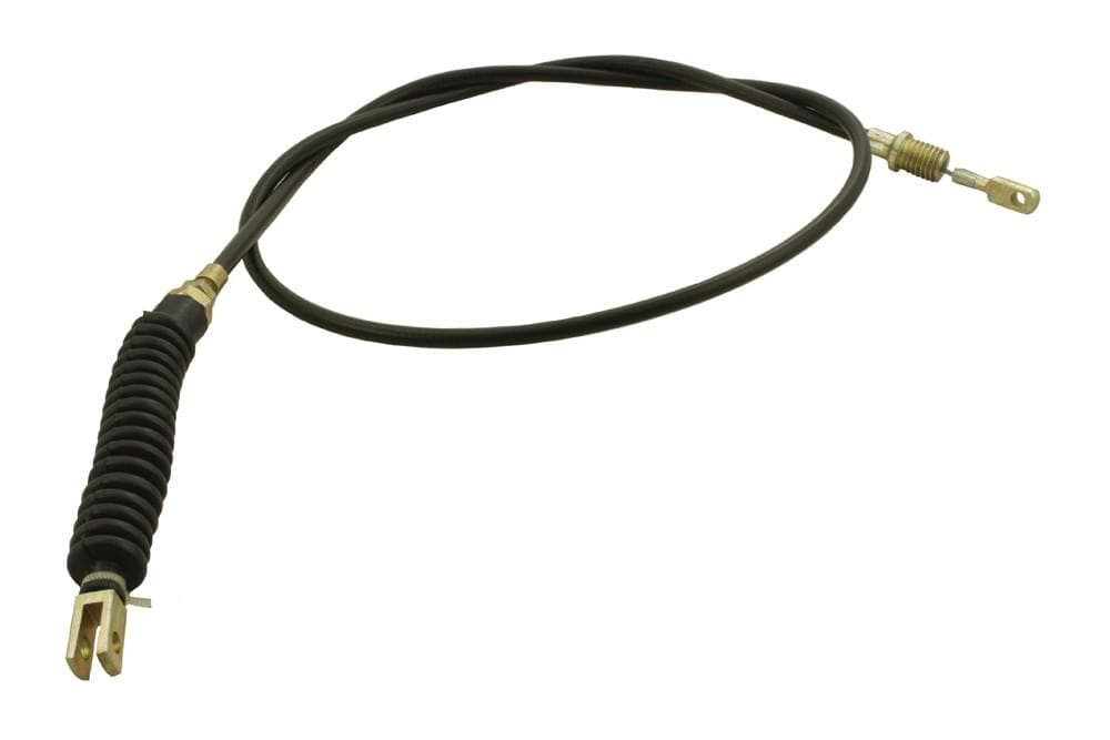 Bearmach Accelerator Cable for Land Rover Defender | BR 1238