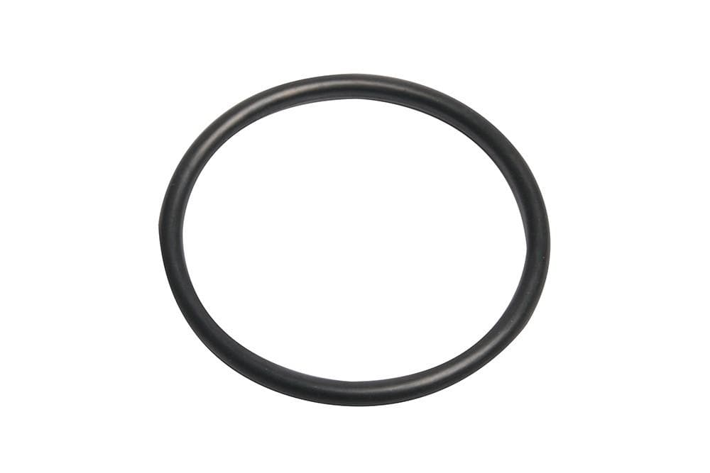 Bearmach Thermostat Sealing Ring for Land Rover Series | BR 1249