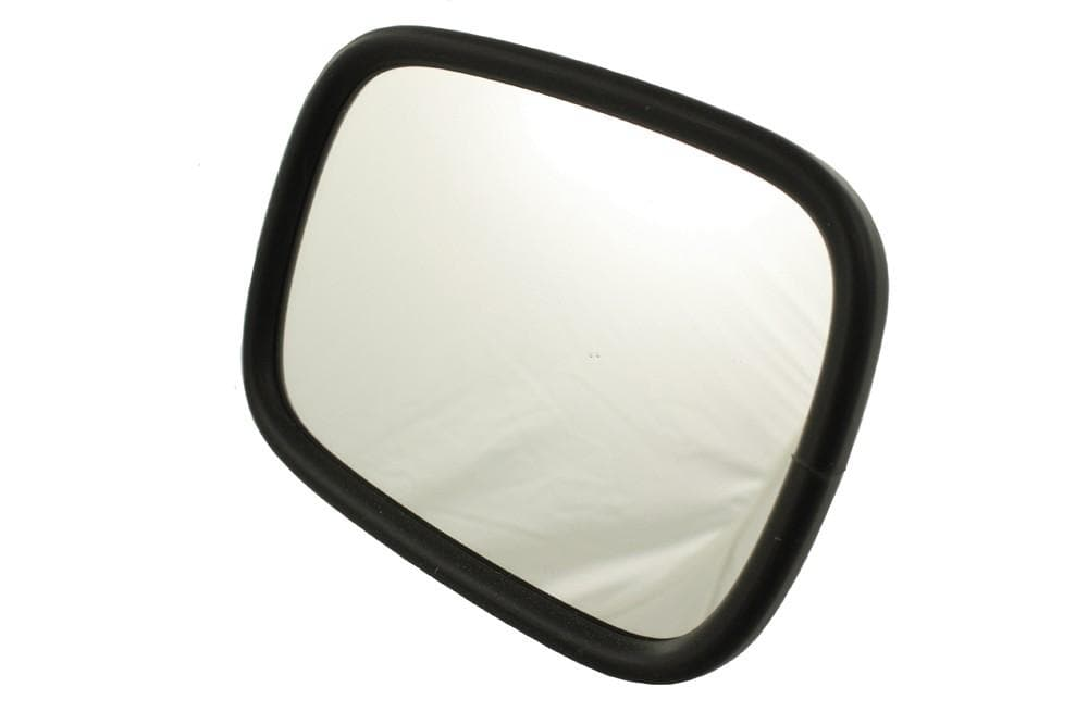 OEM Mirror for Land Rover Series, Defender | BR 1270