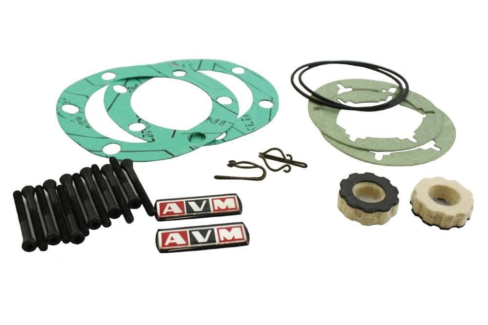 AVM Hub Seal Kit for Land Rover Series | BR 1272K