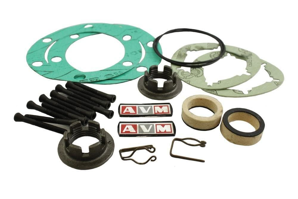AVM Hub Seal Kit for Land Rover Series | BR 1273K