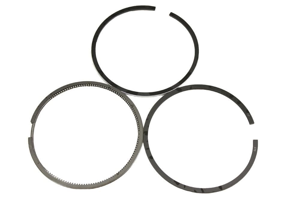 Bearmach Piston Ring Set for Land Rover Defender | BR 1284R