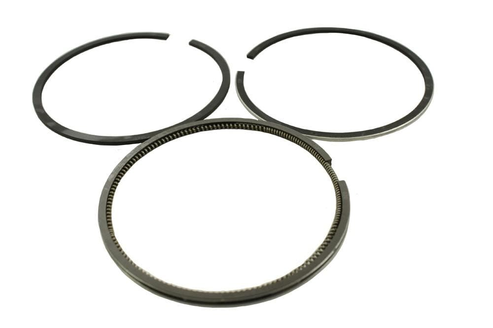 Bearmach Piston Ring Set for Land Rover Defender | BR 1285R