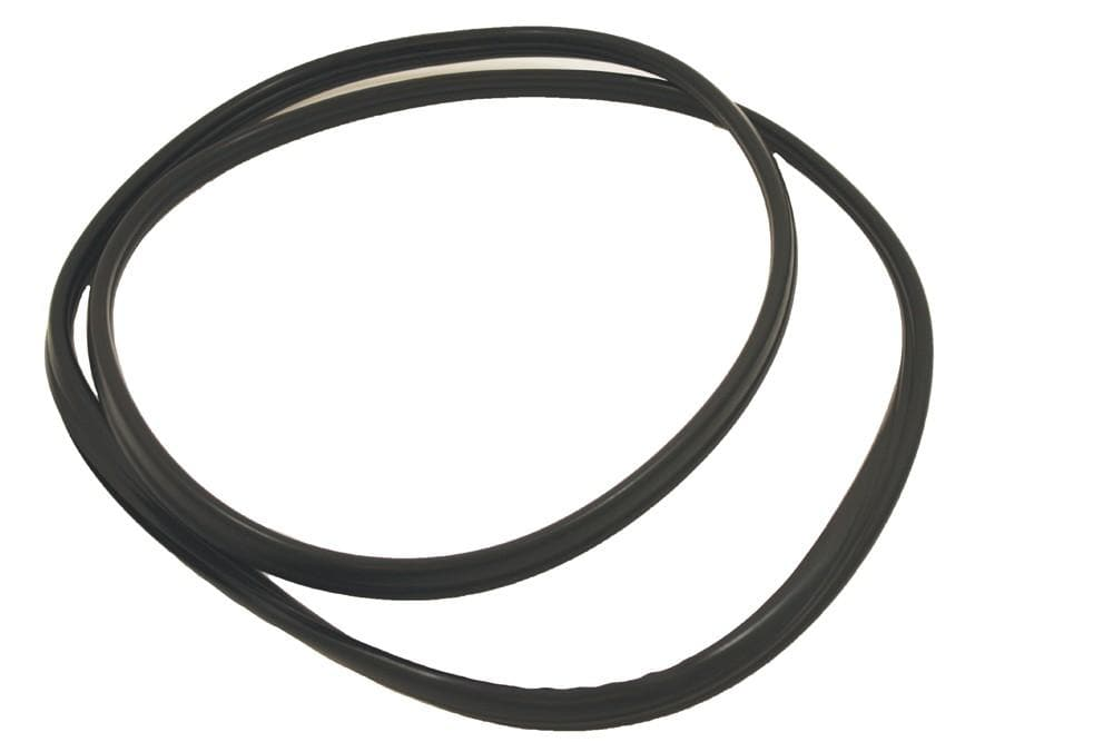 Bearmach Seal for Land Rover Defender | BR 1288