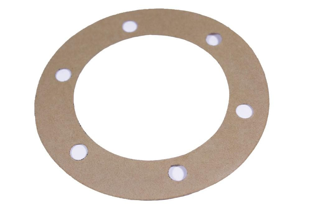 Bearmach Swivel Housing Gasket for Land Rover Series | BR 1403