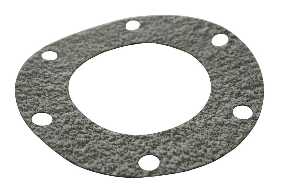 Bearmach Hub Gasket for Land Rover Series | BR 1457