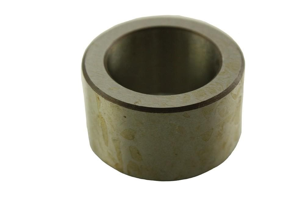 Bearmach Mainshaft Spacer for Land Rover Series | BR 1487