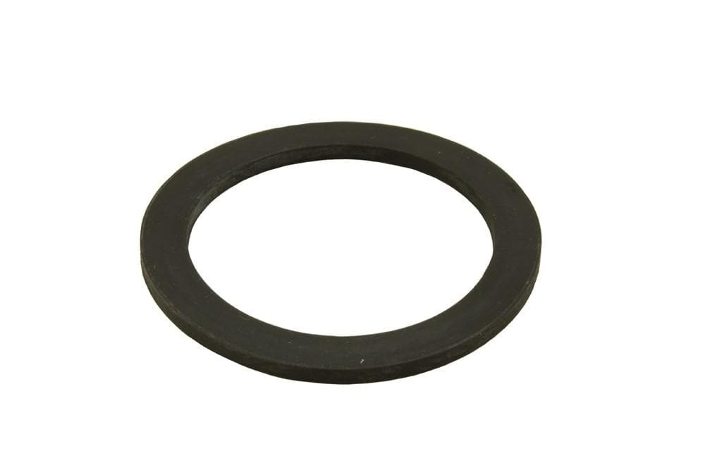 Bearmach Fuel Tank Sealer Ring for Land Rover Series, Defender, Range Rover | BR 1489