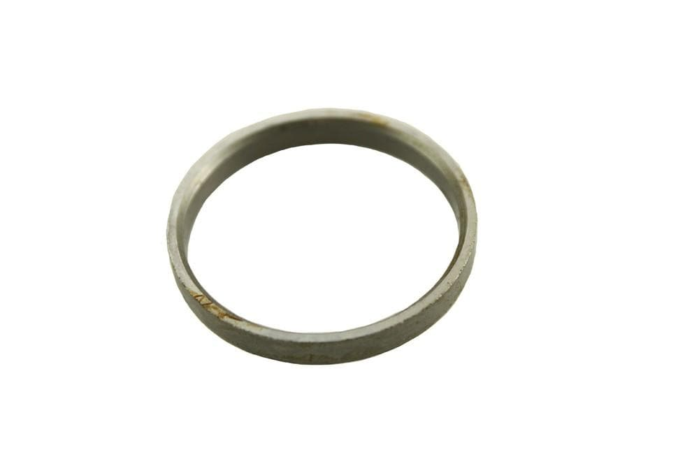 Bearmach Valve Seat Insert for Land Rover Series | BR 1544